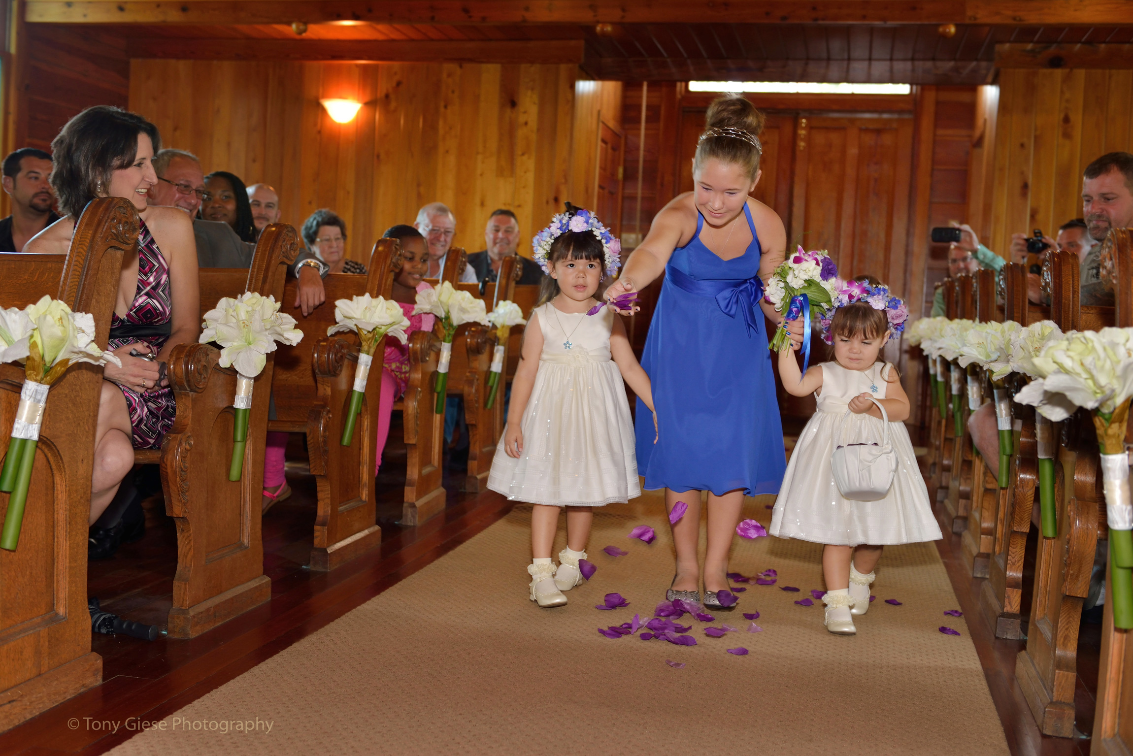 port orange girls Find a great location for a girl's birthday party in port orange, florida search our birthday venue database for top birthday party locations in port orange, florida for your child.
