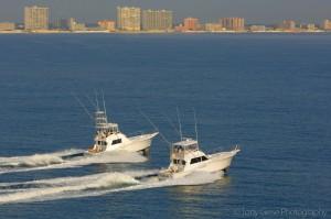 daytonabeachfishingboataerial