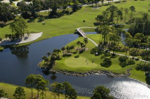 plantationbayflgolf