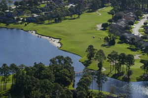 plantationbaygolfbridge
