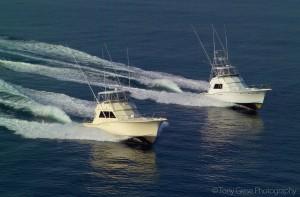 sportfishingboatsaerial