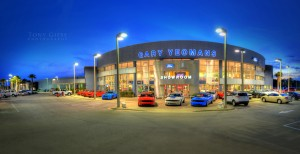 garyyeomansforddealership