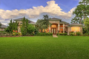 plantationbayhomeext