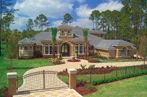 showcasehomeexterior