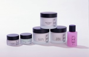 Skin product