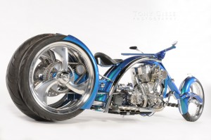 galvincustommotorcycle