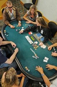 gamblingdaytona