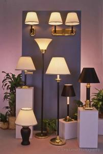 lampstorephoto