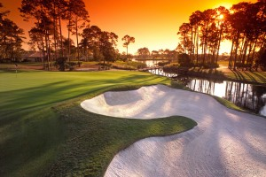 plantationbaygolf