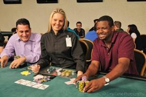 pokerroomdaytona