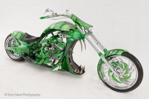 predasaurusmotorcycle