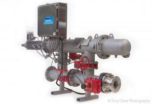 pumpingsysteminstudio