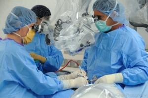surgerylivedaytona