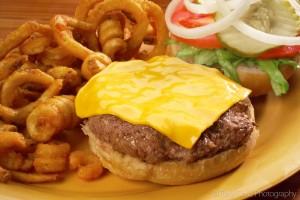 cheeseburgercurleyfries