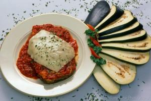 cookedeggplantitalian