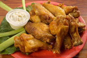 friedchickenwings