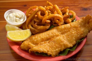 friedfishonionrings