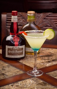 martinigrandmarnier