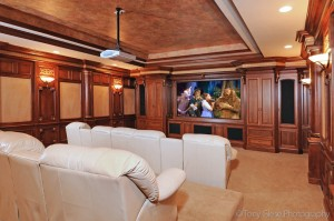 hometheaterinterior