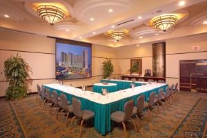 hotelmeetingroom