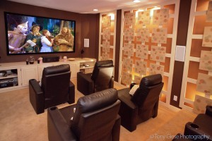 interiorhometheaterroom