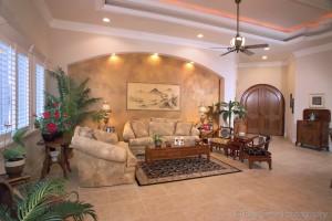 interiorlivingroom