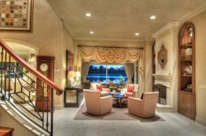 interiorlivingroomseclusion