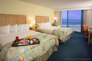 interioroceanviewhotelroom