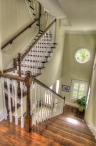 interiorstairwellsouthatlantic