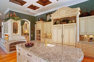 kitchencabinetsinterior