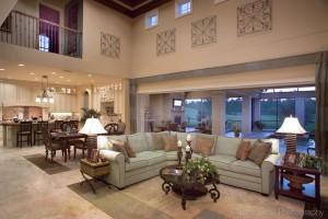 livingroom2storyinterior