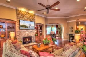 livingroominteriorphotography