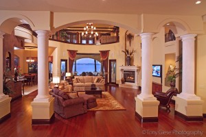 livingroominteriorriverview