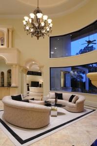 livingroomphotography