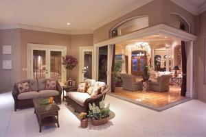 livingroomslidingdoors