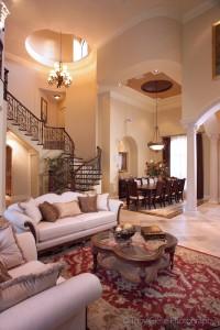 livingroomtwostory