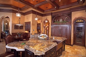 luxurykitcheninterior