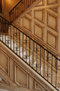 luxurystairwaydetails