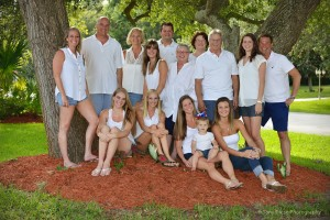 familyreunionphotography