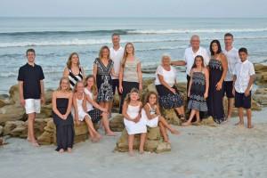 flaglercountyfamilybeachphotgrapher
