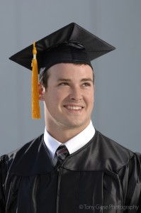graduationportraits