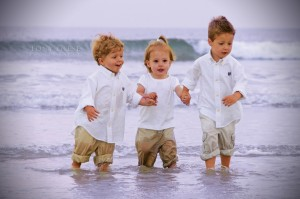 kidsbeachphotographer.jpg
