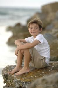 kidsoutdoorportraits