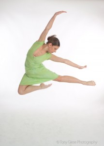 studiodancejumpshots