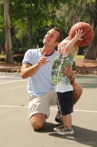 basketballportraits 595