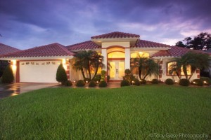 beautifulhomeexterior 595