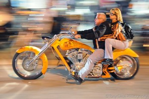 bikeweekphotography 595