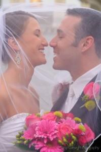 bridegroomunderthevail 595