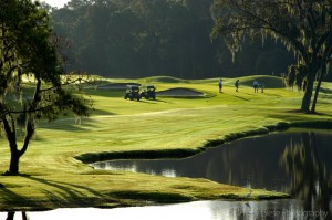 golfflorida