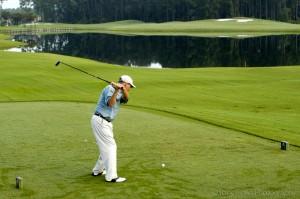 golfingflorida